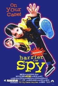 Harriet_the_Spy_(1996_film)_poster